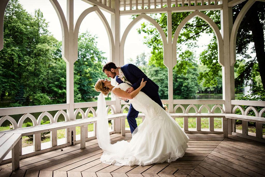 Hochzeit; Hochzeiten; Wedding; Kirche; kirchliche; Hochzeitsfotos; Hochzeitsbilder; Hochzeitsfotografie; Hochzeitsfotograf; Fotograf; Photograph; Shooting; After-Wedding-Shooting
