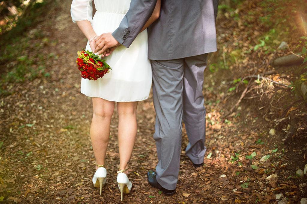 Hochzeit; Hochzeiten; Wedding; Kirche; kirchliche; Hochzeitsfotos; Hochzeitsbilder; Hochzeitsfotografie; Hochzeitsfotograf; Fotograf; Photograph; Shooting